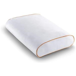 Youth Pillow