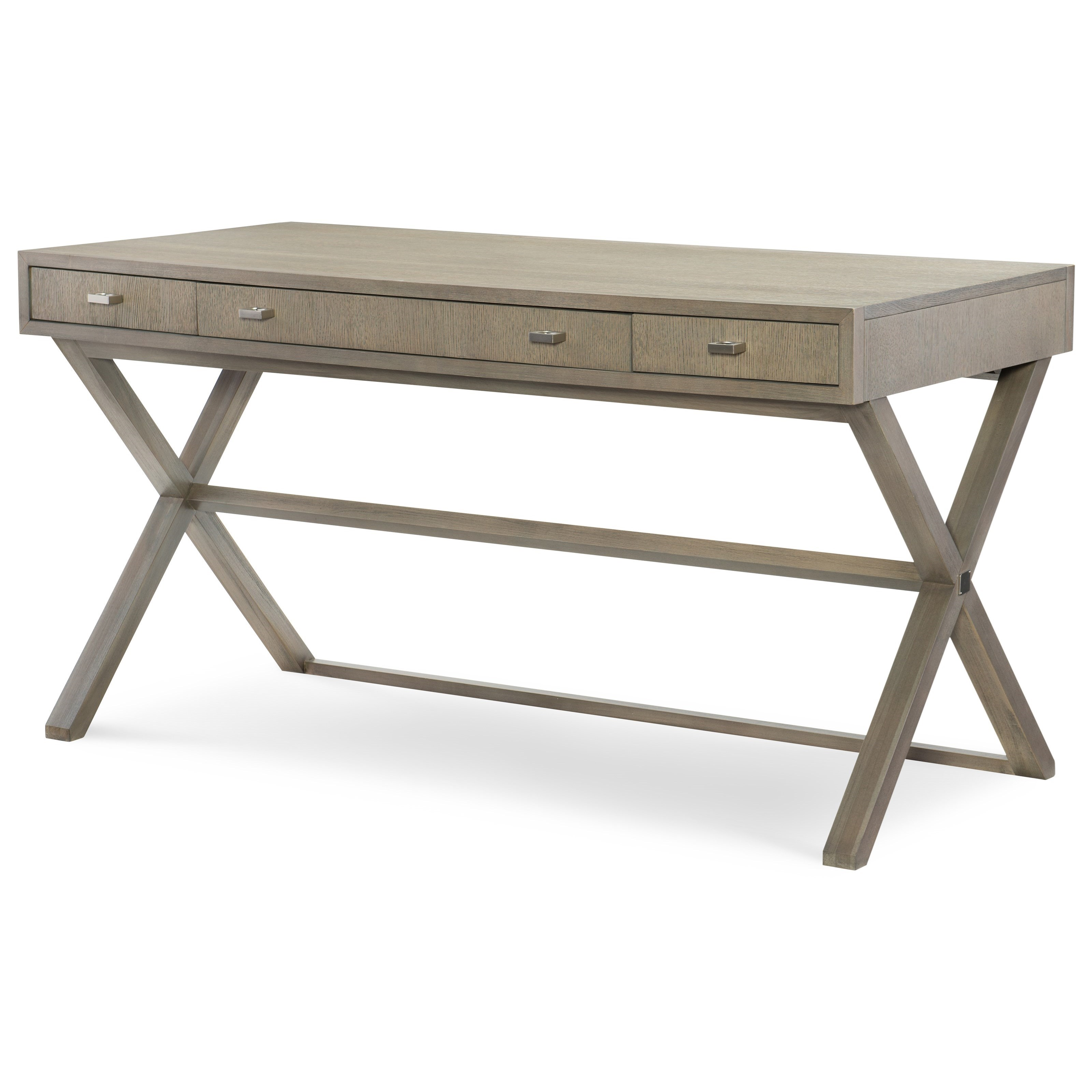 Rachael Ray Home Highline Desk/Sofa Table - Item Number: 6000-509