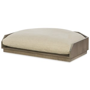 Rachael Ray Home Highline Dog Bed