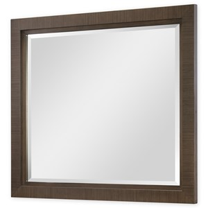 Rachael Ray Home by Legacy Classic Soho Landscape Mirror