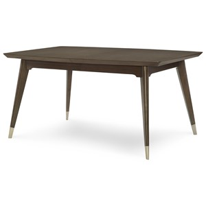 Rachael Ray Home Soho Rectangular Table