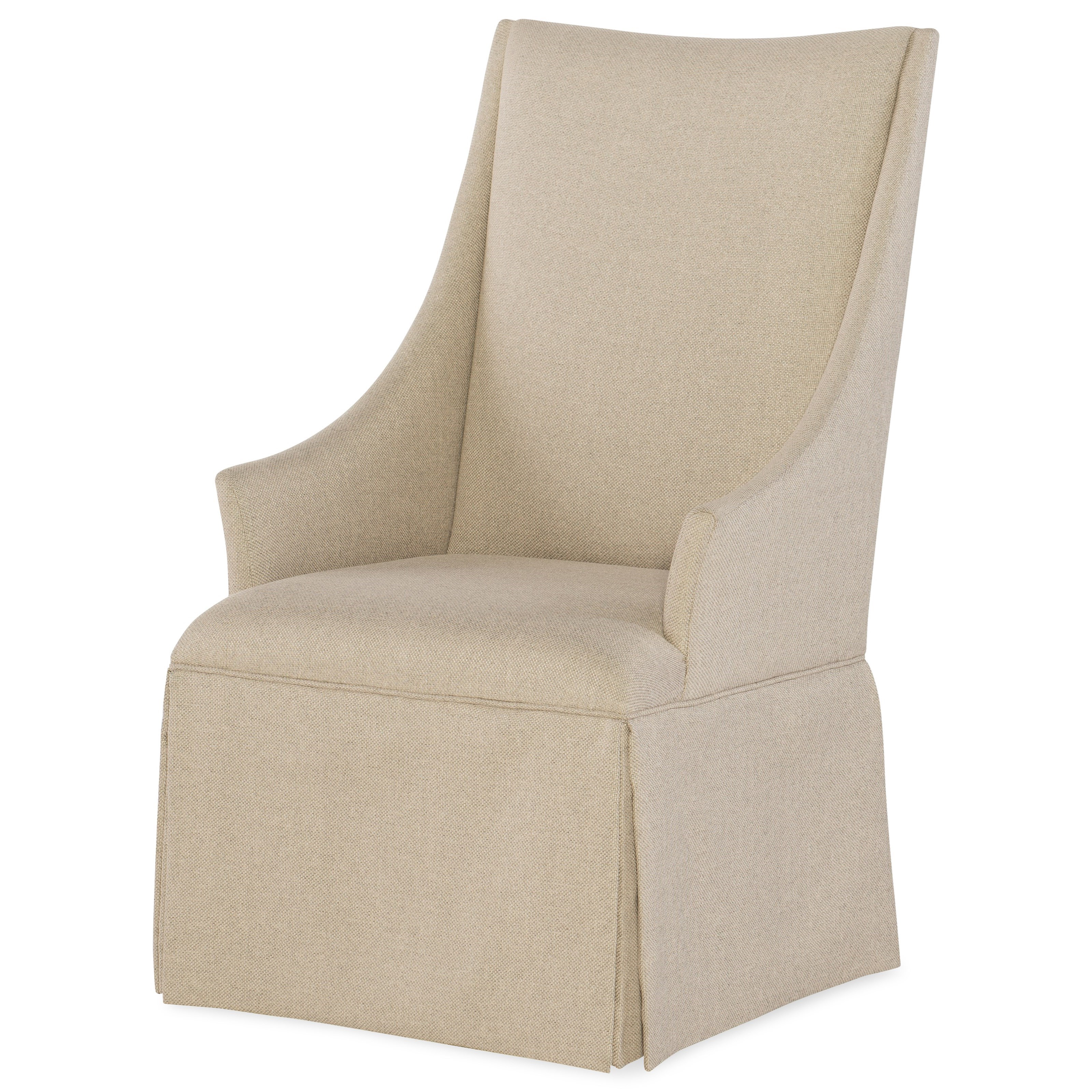 Rachael Ray Home by Legacy Classic Soho Upholstered Arm Chair - Item Number: 6020-451 KD