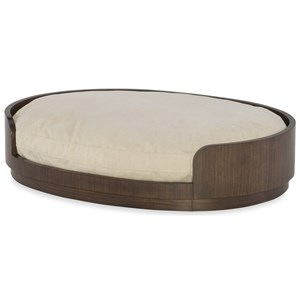 Rachael Ray Home by Legacy Classic Soho Dog Bed