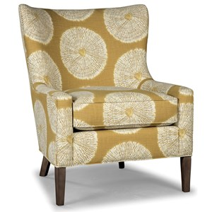 Rachael Ray Home by Craftmaster Soho Chair