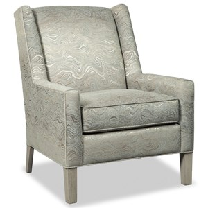Rachael Ray Home by Craftmaster R063910 Chair