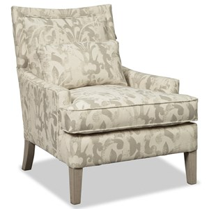 Rachael Ray Home by Craftmaster Highline Chair