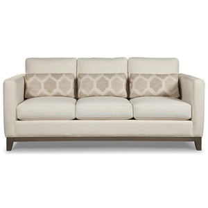 Rachael Ray Home by Craftmaster Highline Sofa