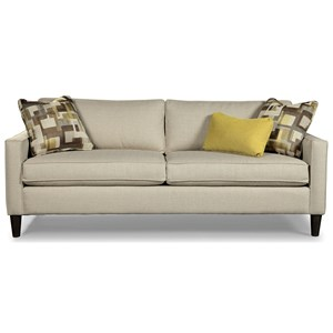 Rachael Ray Home by Craftmaster Soho Sofa
