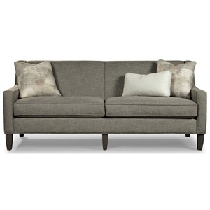 Rachael Ray Home by Craftmaster R7621 Sofa