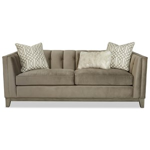 Rachael Ray Home by Craftmaster R771150 Sofa