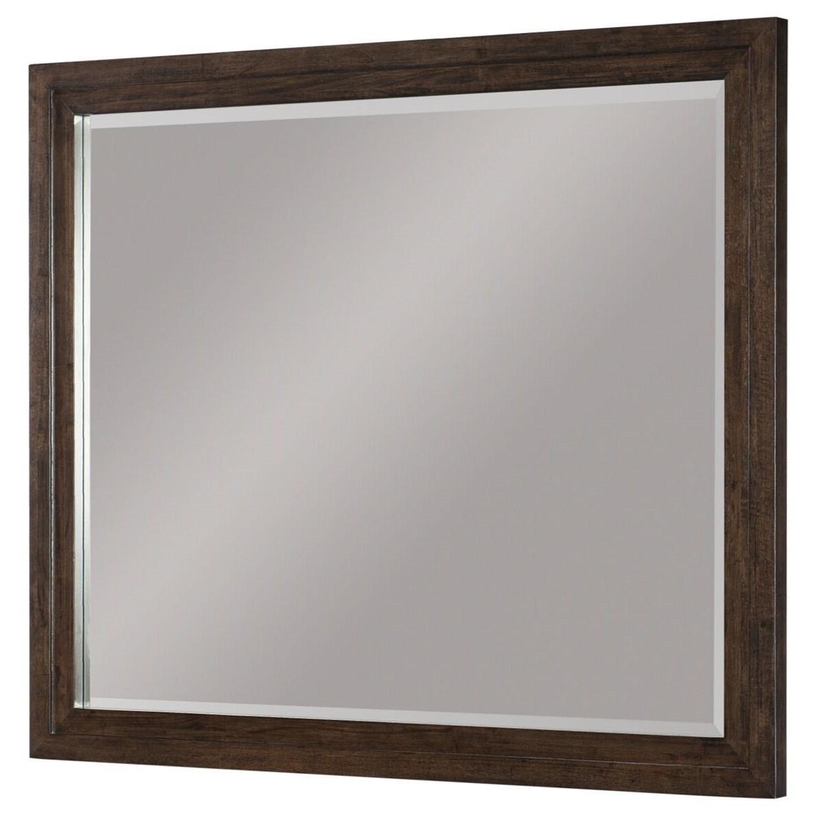 Rect. Mirror