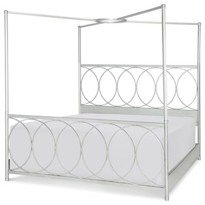 Rachael Ray Home by Legacy Classic Cinema King Bed