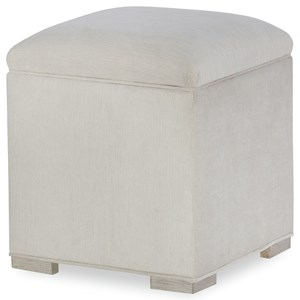 Rachael Ray Home by Legacy Classic Cinema Vanity Stool
