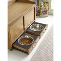 Rachael Ray Home by Legacy Classic Everyday Dining Pet Center