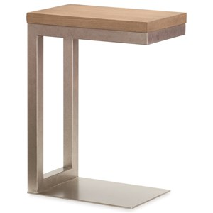 Rachael Ray Home by Legacy Classic Hudson Loft Bed Tray Table