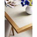 Rachael Ray Home by Legacy Classic Hygge  Contemporary Desk