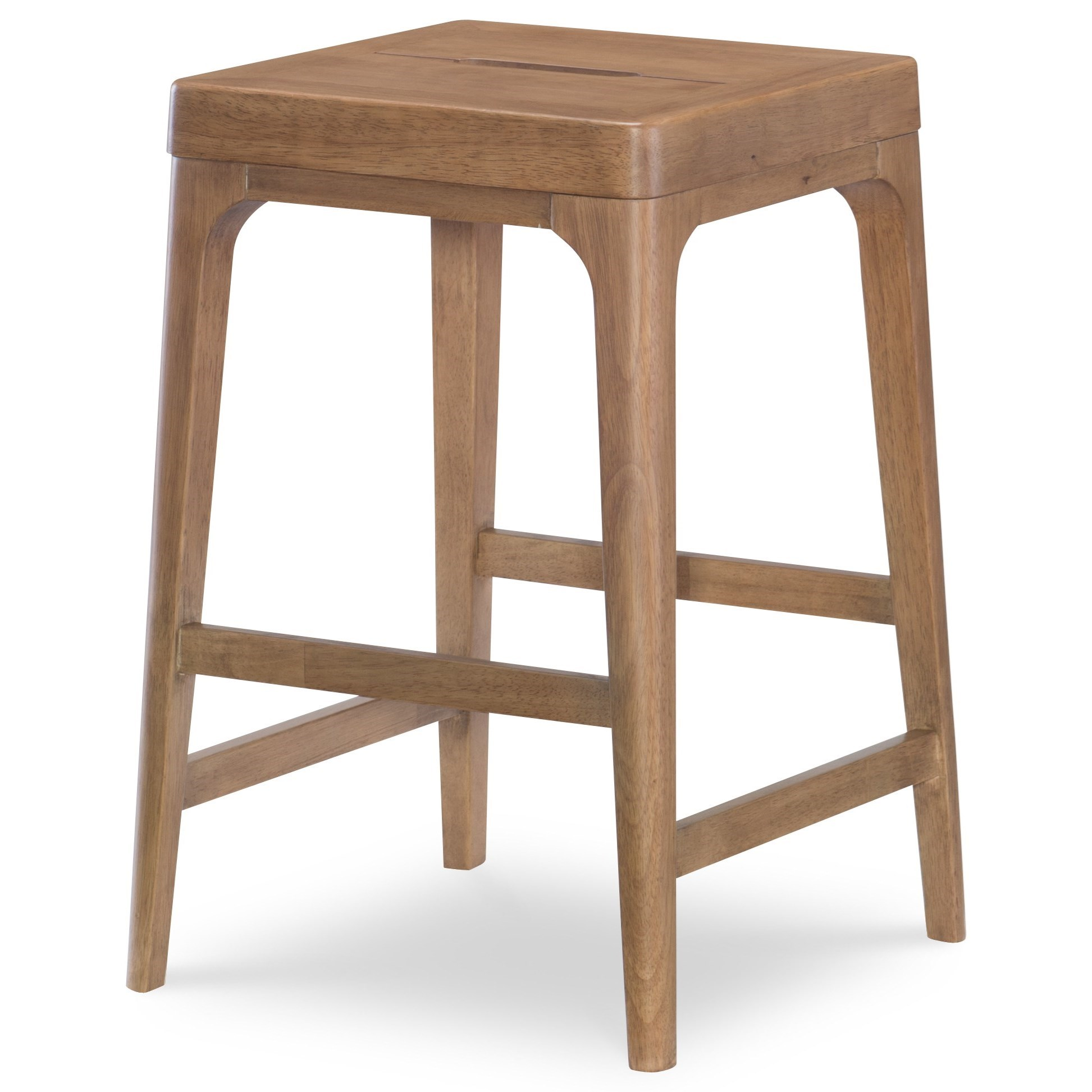 Rachael Ray Home By Legacy Classic Hygge 24 Quot Wood Stool