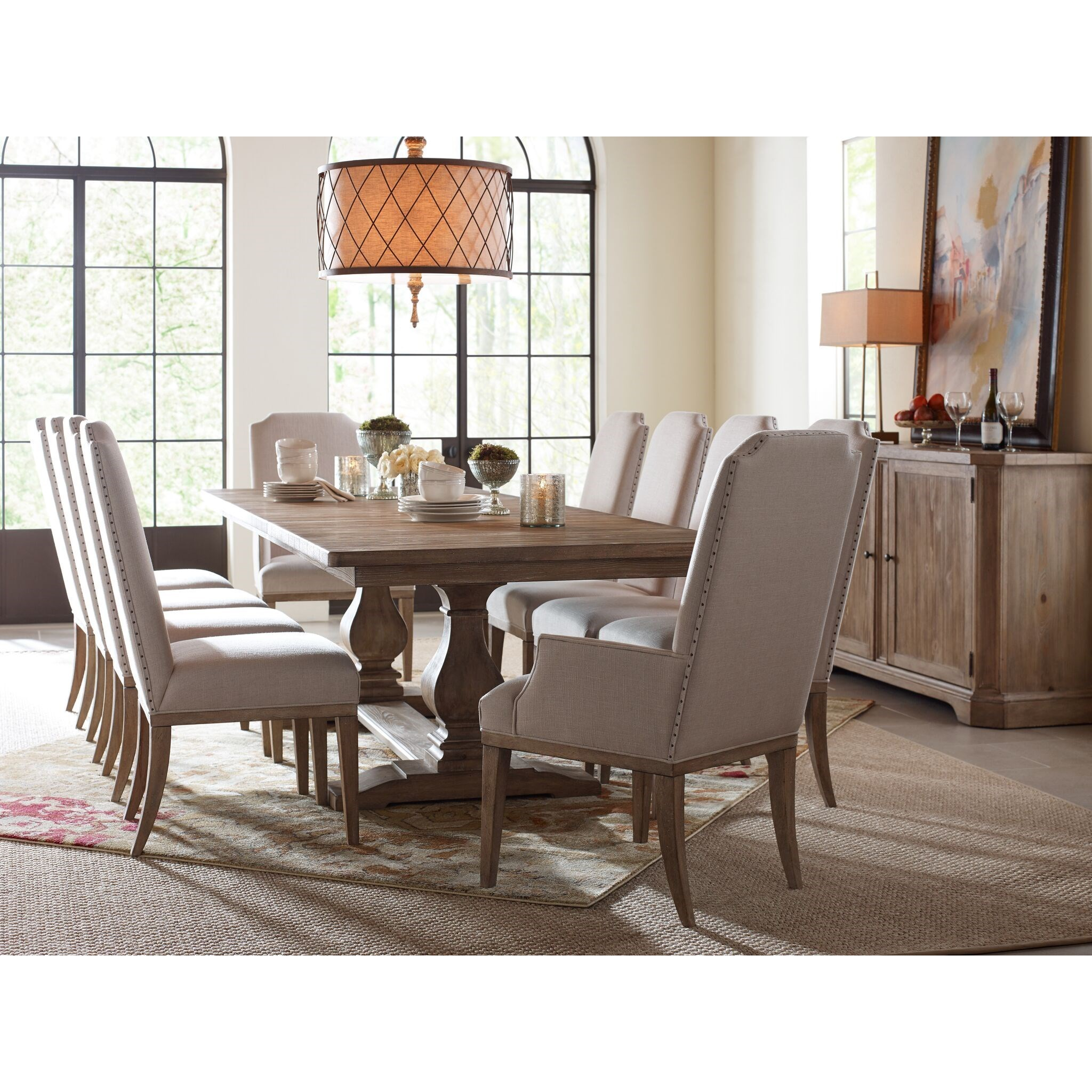 Rachael Ray Home By Legacy Classic Monteverdi Formal