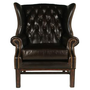 Rachlin Classics Candace Candace Chair