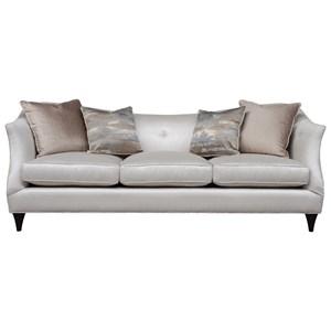 Rachlin Classics Capucine Sofa