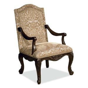 Rachlin Classics Heidi Chair