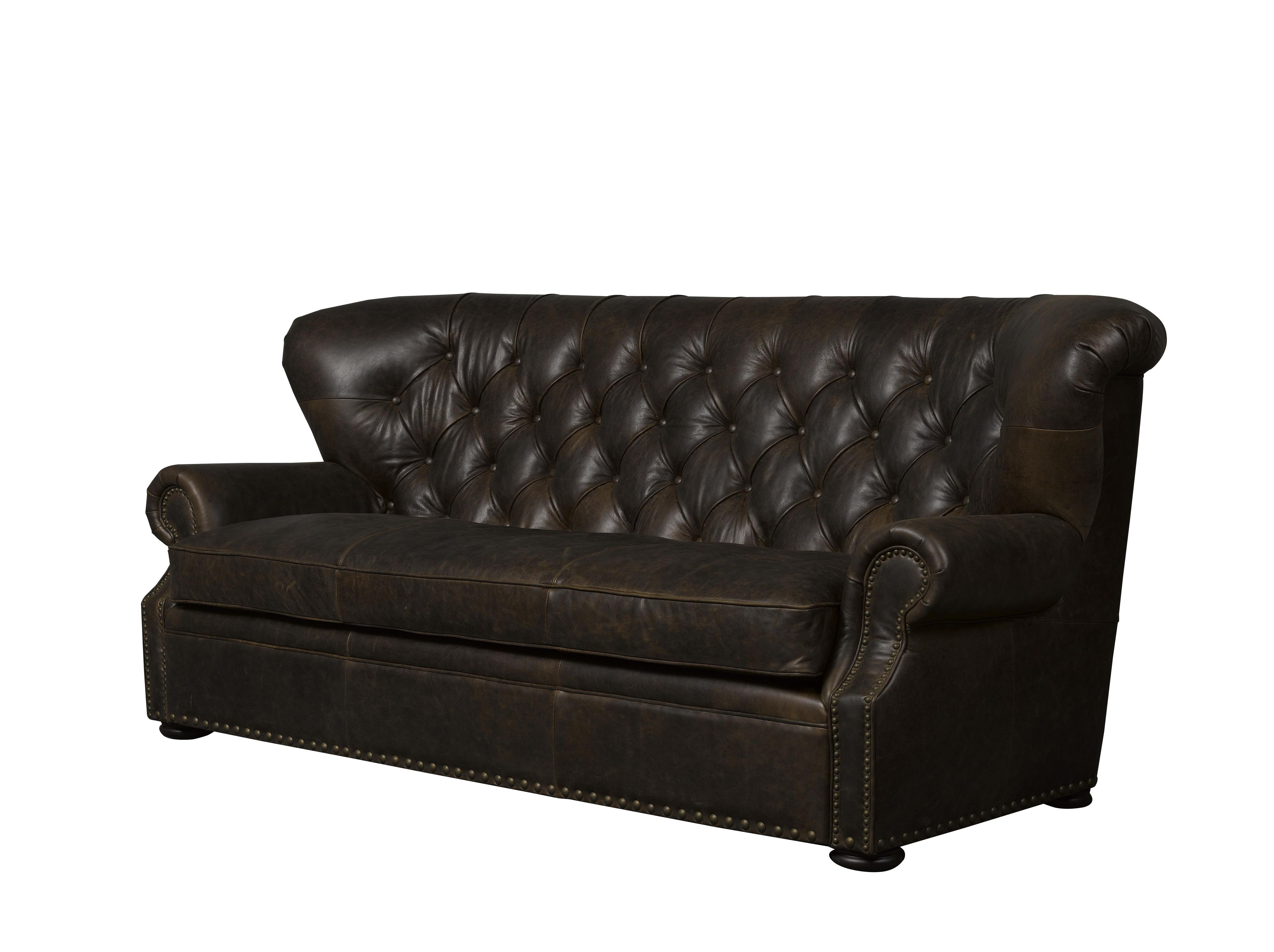 set retro sofa couch corner and size tufted loveseat full white sofas black of leather