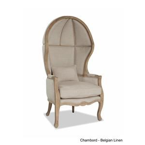Rachlin Classics Chambord Chair