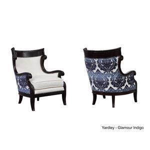 Rachlin Classics Yardley Chair