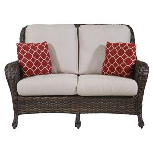 Ratana Havana Club Love Seat