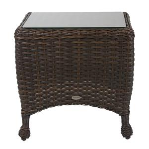 Ratana Havana Club End Table