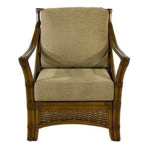 Ratana Jamaica Breeze Club Chair