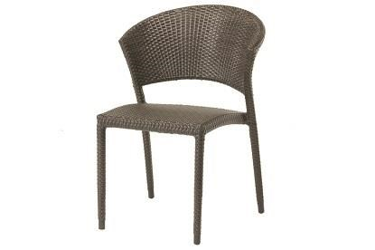 Ratana Weston Dining Side Chair - Item Number: FN24811LAB