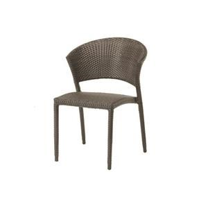 Chair Browse Page