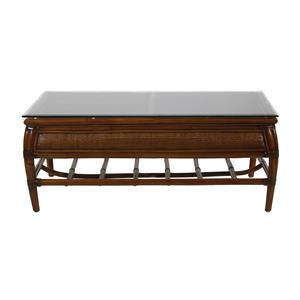 Ratana Waikele Coffee Table