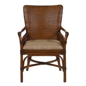 Ratana Waikele Dining Arm Chair