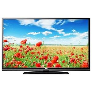 """RCA LED TVs - RCA 32"""" HD LED TV DVD Combo"""