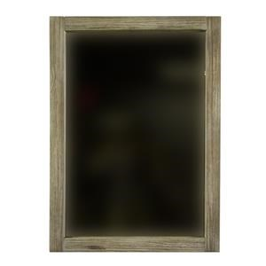 Renar Furniture Linear Mirror