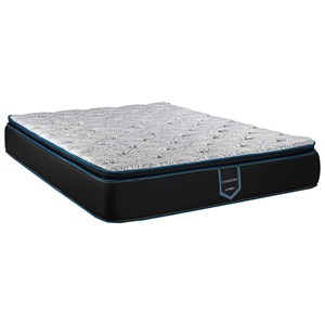 Full Innerspring Mattress