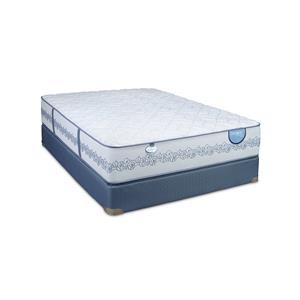 Restonic CC Select Passadena Twin Firm Mattress