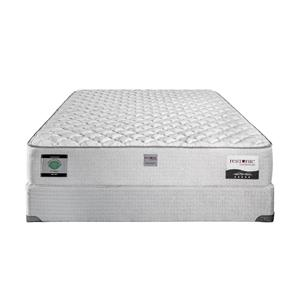 Restonic Addington Extra Firm Mattress