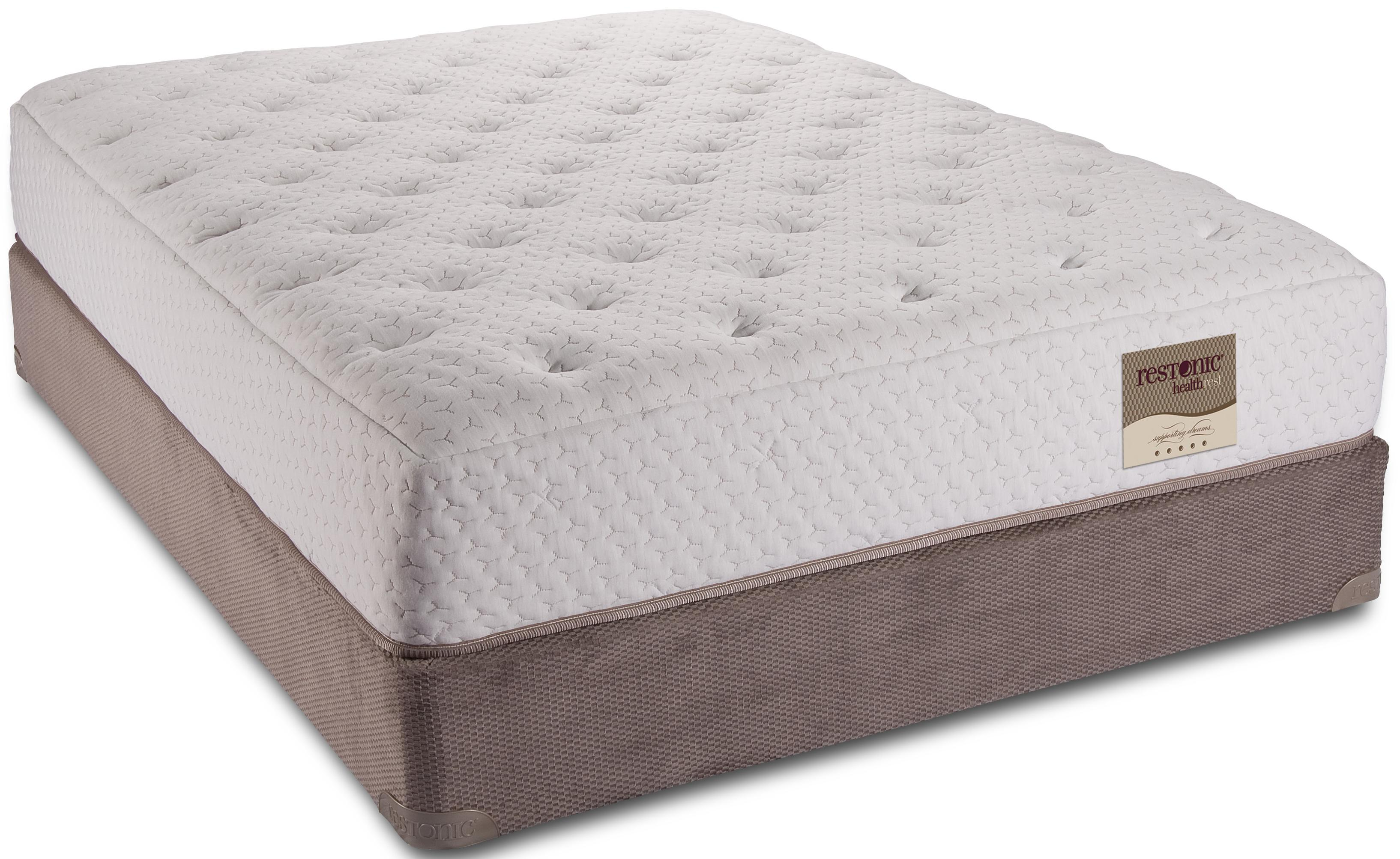 the and to restonic mattress provides disturbance in designed royal unrivaled partner reviews shifts live minimise respond om instantaneously contouring support blog fashionably weight
