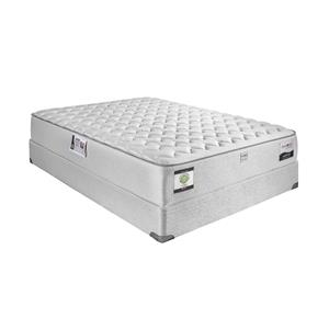 Restonic MC Serene Full Firm Mattress