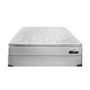 Restonic MC Serene Full PT Mattress
