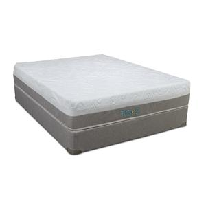 Page 5 Of Queen Mattresses Tri Cities Johnson City
