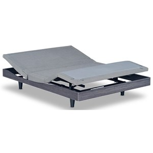 Reverie 9T Adjustable Power Base Twin XL 9T Adjustable Power Base