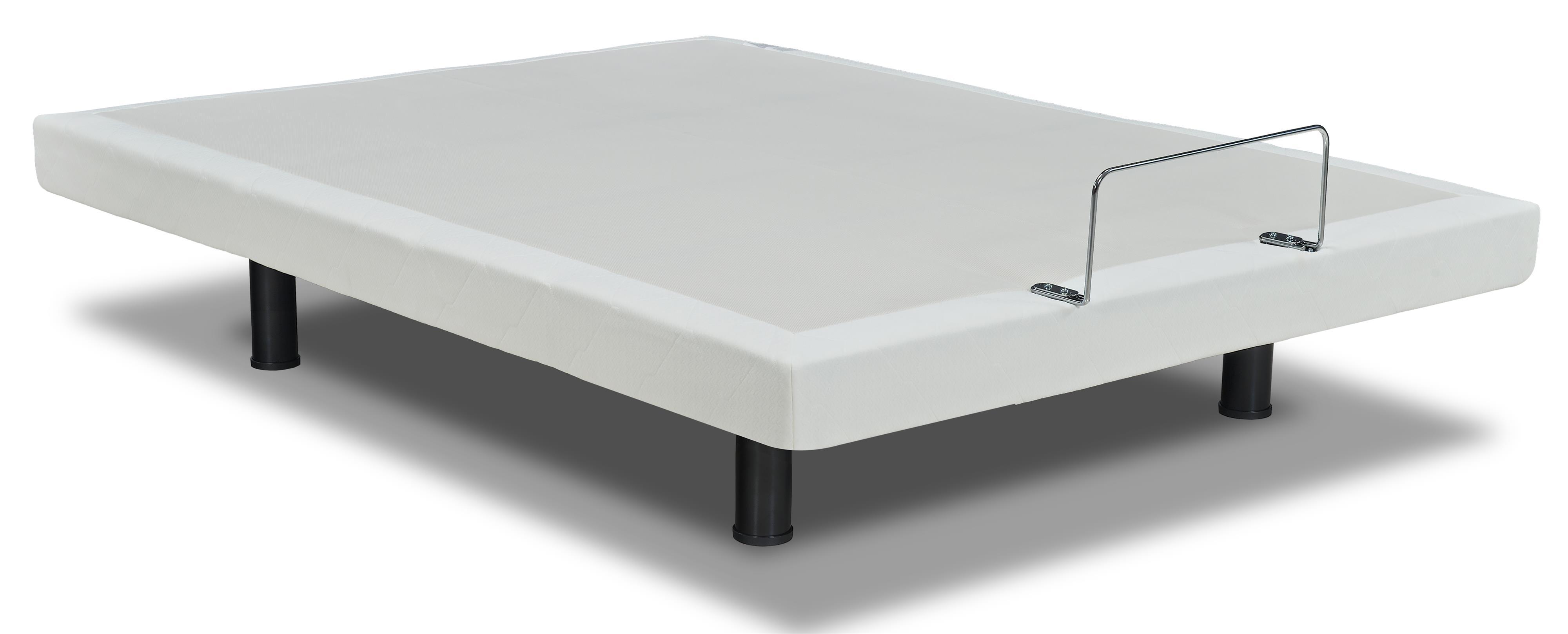 Queen 3E Wireless Adjustable Base