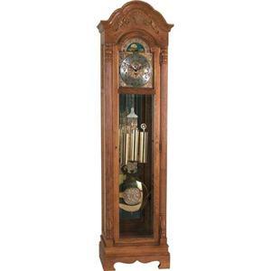 Ridgeway Rideway Clocks Grandfather Clocks