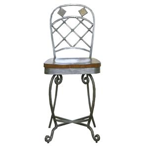 Riverside Furniture Harmony Counter Height Stool