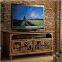 Riverside Furniture Allegheny  60