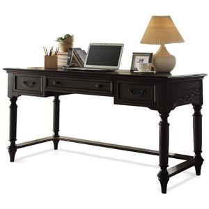 Riverside Furniture Belmeade Writing Desk